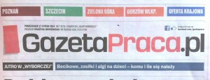 gazeta_praca